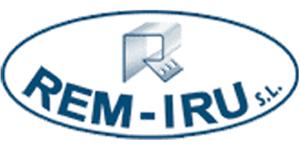 REM-IRU