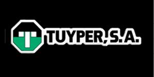 TUYPER
