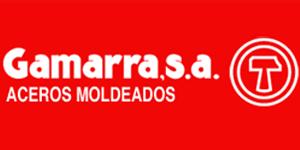 GAMARRA S.A.