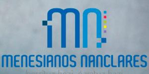 MENESIANOS NANCLARES SAN JOSE