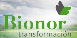 Bionor