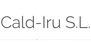 Cald-Iru S.L.